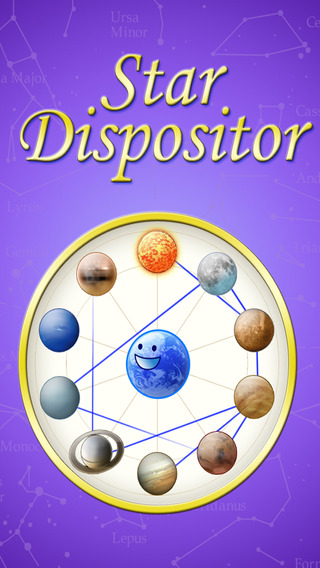 Star Dispositor