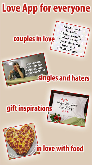 """Love Quotes"""" HD - Wallpaper Gifs Poems Funny Quotes free"""