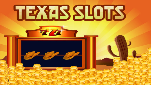 Texas Classic Slots - Play Viva Las Vegas Super Machine Spin Casino Live