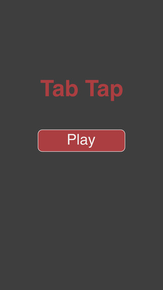 Tab Tap