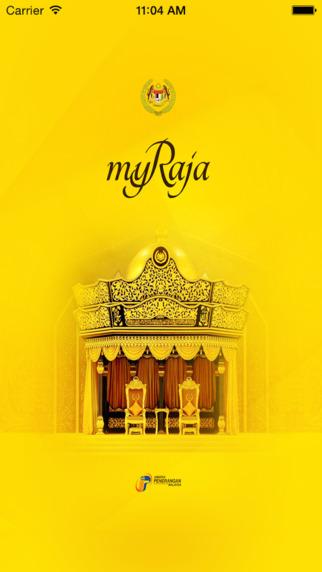 MyRaja.