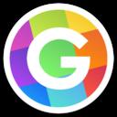 Grids - Das ultimative Instagram-Erlebnis auf deinem Mac