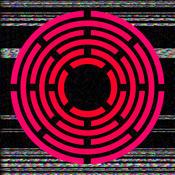 Glitch Wizard - Databent GIF Creator