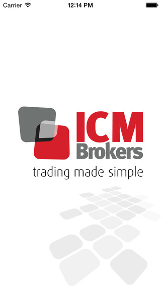 ICMBrokers