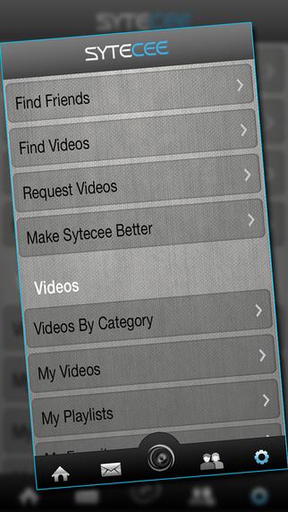 玩社交App|Sytecee免費|APP試玩