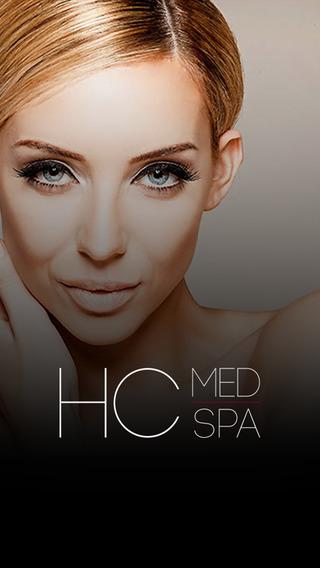 HC MedSpa