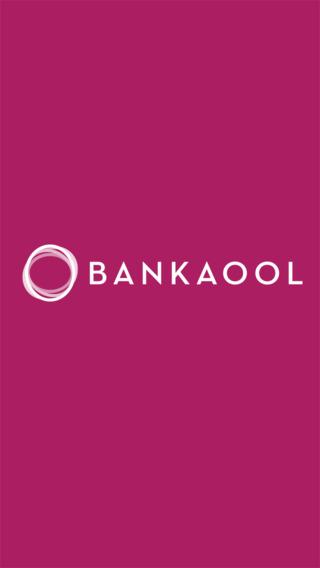 Token Bankaool