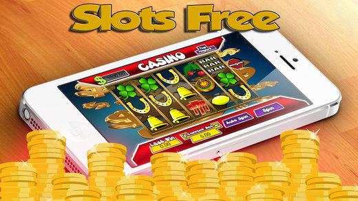 Aaaaaaaaaalibabah CLEOPATRA GAMES SLOTS FREE CASH GAME CASINO 777