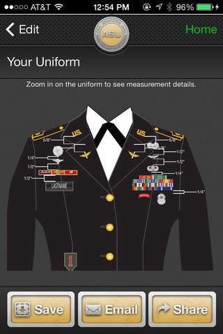 raaf uniform manual of dress pdf