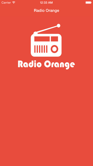 Radio Alizarin - Listen to Free Music the Best Internet Radio Stations and Top Songs Online