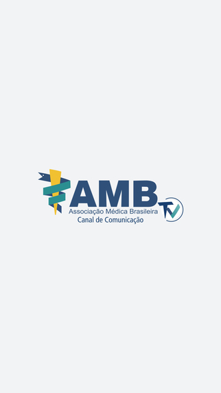 AMB TV