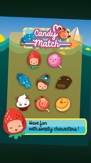 玩遊戲App|`` Amazing Bubble Candy Blitz - Family Fun Sweet Crush Shooter Brain Skill Games免費|APP試玩