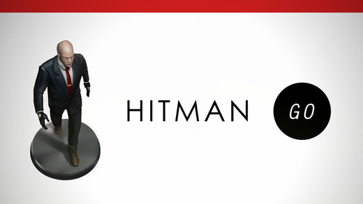 Hitman GO 杀手 GO[iOS、Android] ¥8 和 $0.99丨反斗软件值得买
