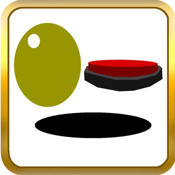 HollInRolling 遊戲 LOGO-玩APPs