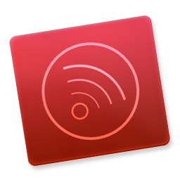 Newsflow - RSS News Reader with Feedly, Feedbin, Feed Wrangler syncing