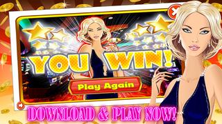 Screenshot 5 Вегас Бинго — Игра Онлайн Казино
