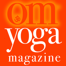 OM Yoga Magazine - iOS Store App Ranking and App Store Stats