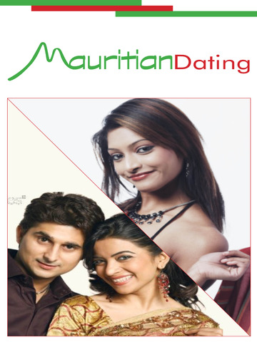 Mauritian dating uk