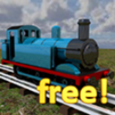 SuperTrains Free