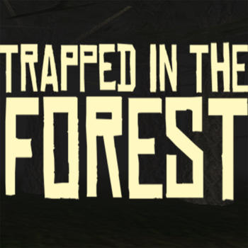 Trapped in the Forest FREE 遊戲 App Store-愛順發玩APP