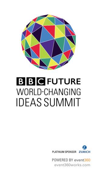 BBC WCIS 2014