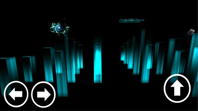 玩遊戲App|Ricochet Trap免費|APP試玩