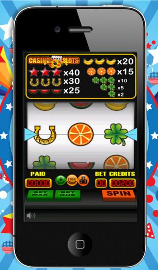 Easy Slot Mania