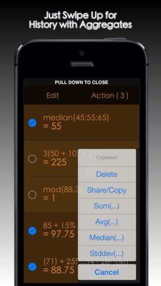 تطبيقات أيفون -2014- الجزء الثامن