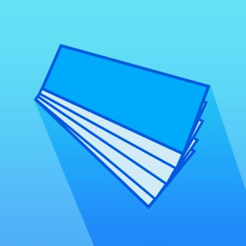 WordBook -ワードブック シンプル単語帳。単語登録以外にも使えるよ。 教育 App LOGO-APP開箱王
