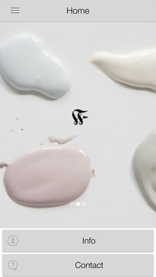 White Flow