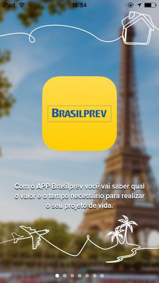 Brasilprev
