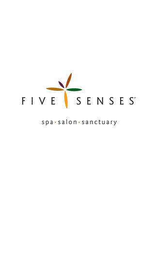Five Senses Spa Salon