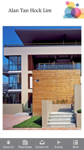 Homechoice Property