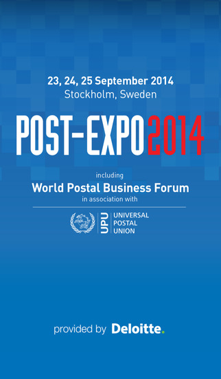 POST-EXPO 2014