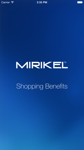 Mirikel