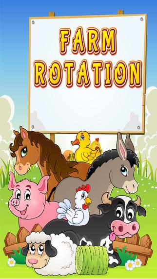 Farm Rotation