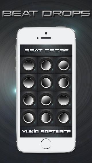 BeatDrops