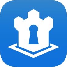 Hide photos & lock videos with Keep Safe photo vault - iOS Store App Ranking and App Store Stats