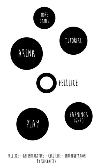Felllice