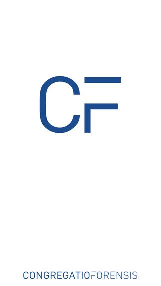 CF Student