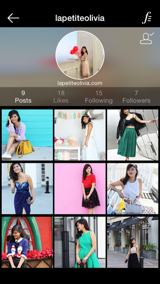 Fashion Stash: Best Style Shopping App