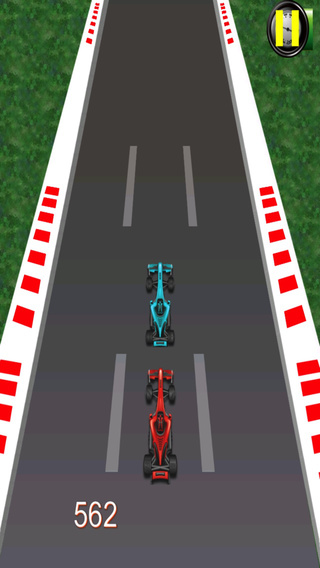 Cars Beats : Fast Speed Play Screenshots