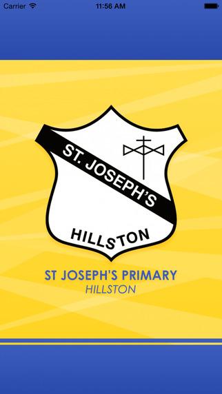 St Joseph's Primary School Hillston - Skoolbag