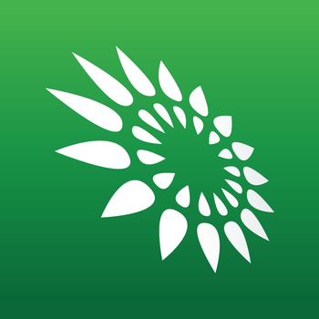 MySolarCity for iPad LOGO-APP點子