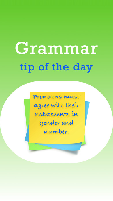 sat grammar Grammar is the collection of rules and conventions that makes languages go this section is about standard american english, but there's something here for everyone.