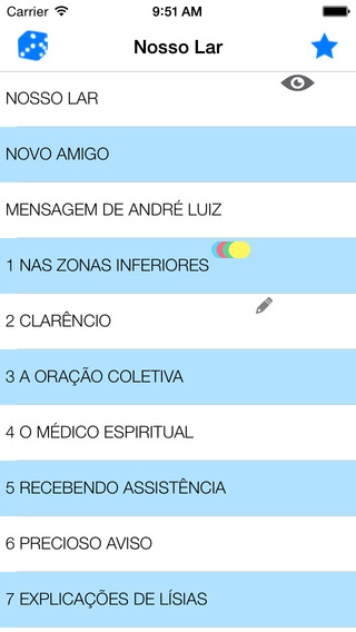 Nosso Lar André Luiz-Chico Xavier
