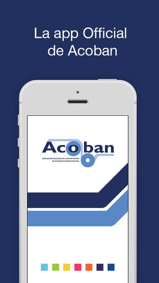 Acoban