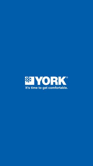 York UPGNET