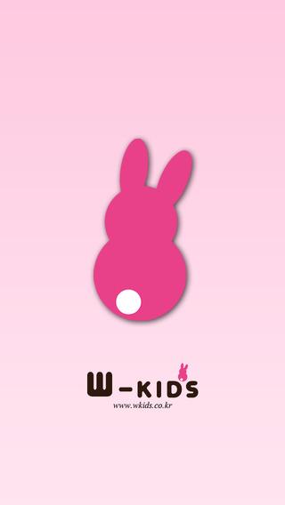 W-KIDS 더블유키즈