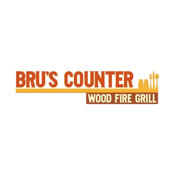 Bru's Counter LOGO-APP點子